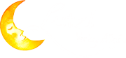 Avada Handmade Logo